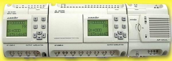 系列可编程控制器  ,只要会看电路图
