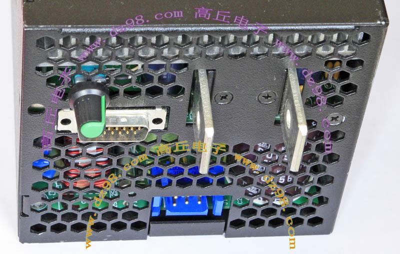 电路板 800_509