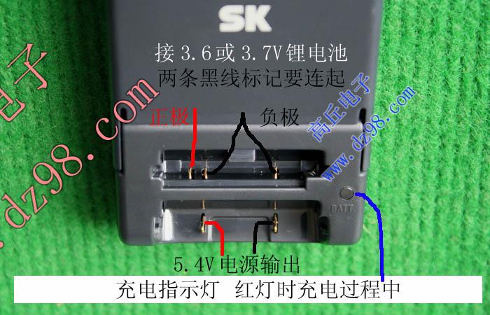 库存件,外观8-9成新,型号PVL136。 UNI-SOLAR柔性非晶硅太阳能光电模块采用其专利三层复合技术,扩大了其光谱吸收范围,极大地提高了转换效率。其PVL系列具有薄且轻,表面无玻璃,可适度弯曲,不易损坏等明显优于晶硅太阳能产品的特征,因此尤其适合用于大型建筑物屋顶光伏建筑一体化系统(BIPV)。pvl_series由美国uni-solar生产,每块pvl(光伏电池层压板)都采用uni-solar制造的 三结合式太阳能电池专利技术,在连续不的不锈钢板卷上通过卷-对-卷电积工艺制造出 这些电池板。最后