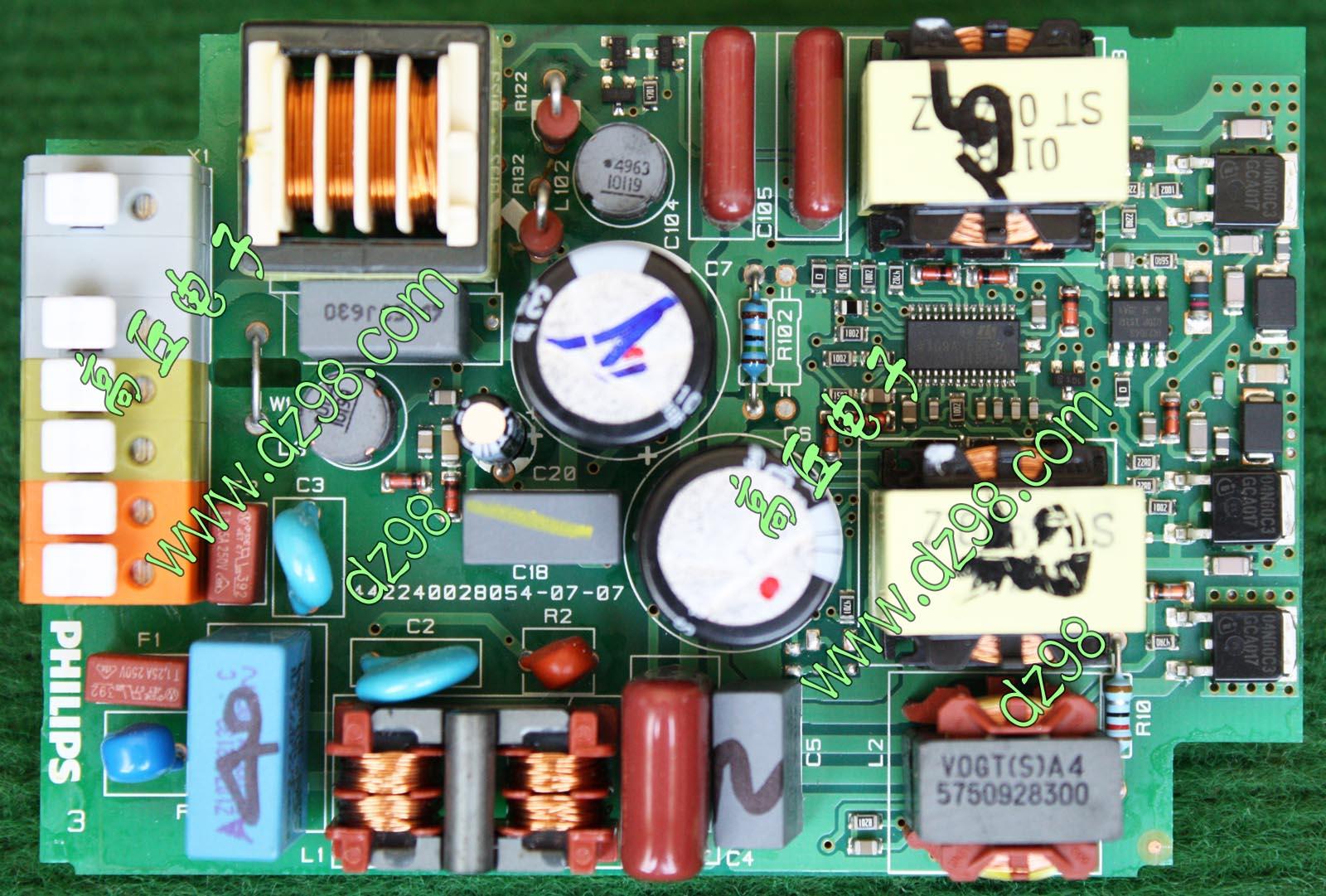 照明电器 电子 镇流器 触发器 控制器 日光灯 节能灯