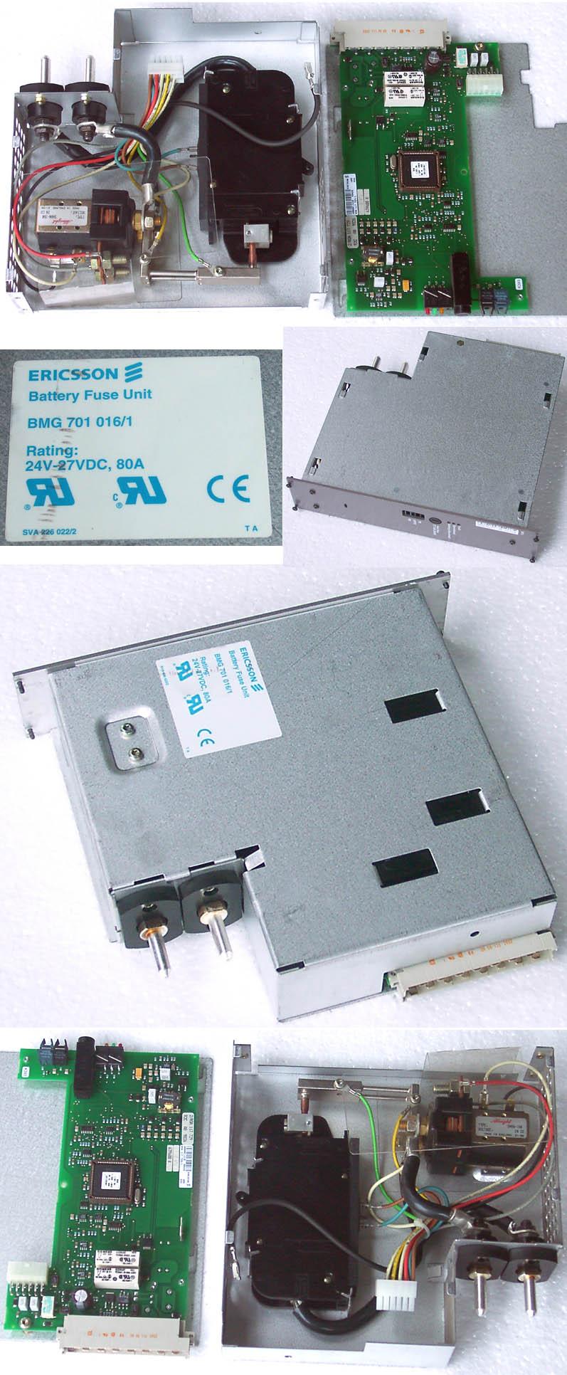 进口设备拆下,外观8成新,每只都带导轨安装底座。 欧姆龙MY4-D 24V,占用29毫米导轨位置,线圈电压24VDC,4组常开常闭触点,触点工作电压240VAC,最大工作电流5A。每只重量约85克。数量9只。单价12元。 matching ETR2N 带LED指示灯,占用29毫米导轨位置,线圈电压220VAC,2组常开常闭触点,触点工作电压240VAC,最大工作电流10A。每只重量约87克。无货。 欧姆龙MY4N-J带LED指示灯,占用29毫米导轨位置,线圈电压220VAC,4组常开常闭触点,触点工作电压