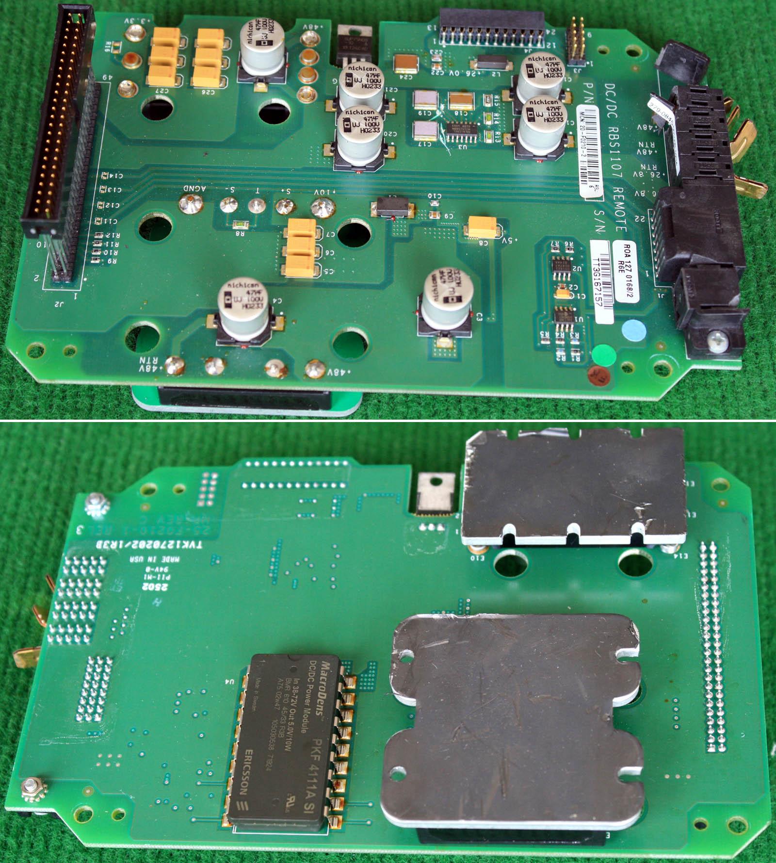 电路板 游戏截图 1600_1779