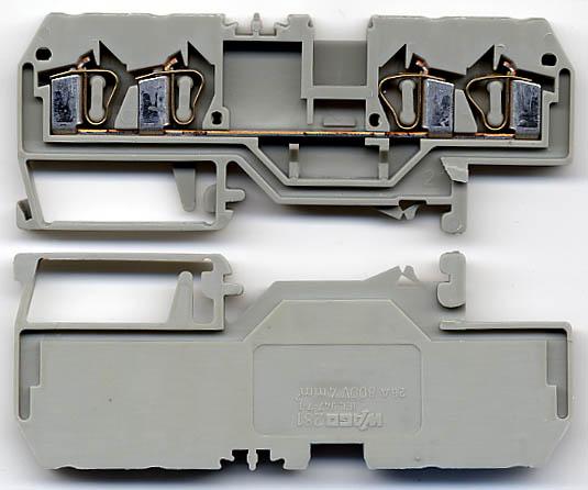 接线排 接线端子 母线排 汇流排 接头 插头 插针 插座