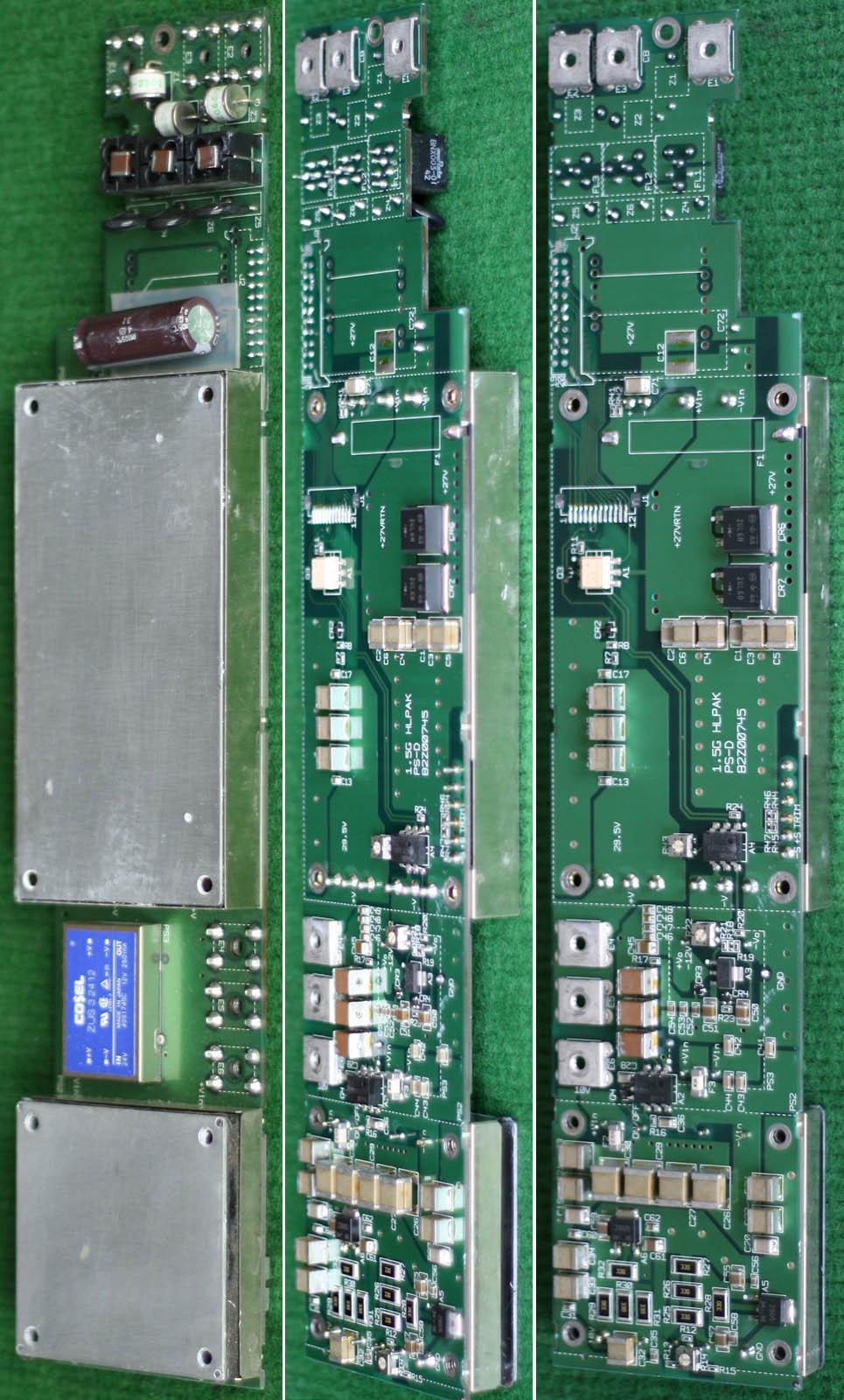 电路板 965_1600 竖版